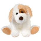Ty Beanie Buddy - Diggs the Dog Large