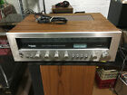 Vintage Technics SA 5160 Stereo Receiver Beautiful Shape  Fully tested clean