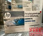 NEW HP DeskJet 3755 Wireless All in One Instant Ink copy scan printweb J9V90A