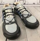 Vintage NIKE ACG ALL CONDITIONS GEAR ALL TRAC HIKING SHOES WOMENS SIZE 11