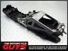2007 06 07 SUZUKI GSXR600 GSXR 600 750 OEM SUBFRAME UNDERTAIL UNDERTRAY FRAME