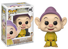 Ultimate Funko Pop Snow White Figures Checklist and Gallery 6