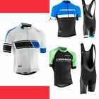 ORBEA TEAM Cycling Jersey Shirt Retro Bike Ropa Ciclismo MTB Maillot