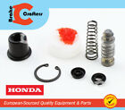 1998 - 2002 HONDA VT1100C3 SHADOW AERO - REAR BRAKE MASTER CYLINDER REBUILD KIT