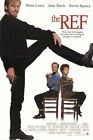 The Ref 1994 27x41 Orig Movie Poster FFF-46075 Rolled Fine Kevin Spacey