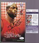 Dwyane Wade Rookie Cards and Autograph Memorabilia Buying Guide 50