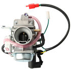 For Honda CN250 CF250 CH250 Reflex 250 Scooter Moped Bikes 250cc Carburetor Carb