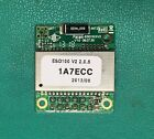 Parani ESD100V2 OEM Bluetooth Serial Module Class 1 With Built in Chip Antenna