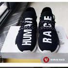 New Human Race Sports Running Shoes Top Athletic NMD Men X Sneakers Quality free
