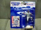 Alex Rodriguez 1997 Starting Lineup Figure with Case