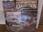 1997 mlb STARTING LINEUP COOPERSTOWN COLL. BROOKS ROBINSON ( NEW/UNOPENED)