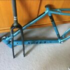 Kinesis Tripster AT BRAND NEW 54cm Frame and Fork REDUCED PRICE