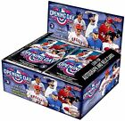 2017 Topps Opening Day Baseball Cards Hobby Box 36 Packs of 7 Cards, including