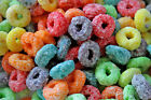 Fruit Loops Fragrance Oil Candle Soap Making Supplies FREE SHIPPING