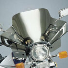 Clear Slipstreamer Sport Fairings SS-28 Windshield - SS-28-C