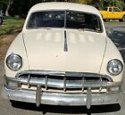 1950 Ford Other  1950 Ford for $4500 dollars