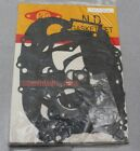 HONDA S110 E BENLY COMPLETE ENGINE GASKET SET NOS