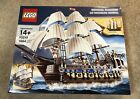 Lego 10210 Imperial Flagship *Brand New Sealed <FREE PRIORITY SHIPPING> L@@K