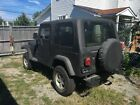 1995 Jeep Wrangler  Jeep for $3900 dollars