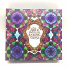 Brand New Rare Urban Decay Alice Through The Looking Glass Palette Makeup