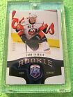 John Tavares Cards, Rookies Cards and Autographed Memorabilia Guide 15
