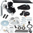 50cc 2 Stroke Motor Engine Kit Gas for Motorized Bicycle Bike Cycle DIY VIP