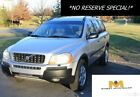 2005 Volvo XC90 SPECIAL! LOW below $2800 dollars