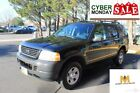 2003 Ford Explorer **REDUCED LIMITED below $1900 dollars