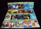 Lot of 20 ALL MAGIC TREE HOUSE RESEARCH GUIDES FACT TRACKERS GAMES MAGIC TRICKS