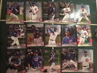 2017 Topps Now Road to Opening Day Baseball Cards 4