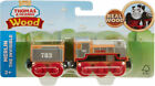 Thomas and Friends Railway wooden MERLIN THE INVISIBLE ENGINE
