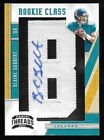 2011 Panini Threads Football 6