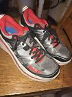 Hoka One One Stinson mens SIZE 12 Running Shoes pre owned