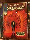 Amazing Spider Man 50  48 51 Lot First Appearance of Kingpin Nice Run