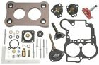 Standard1217A Carburetor Repair Kit NOS
