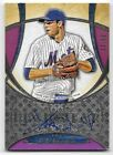 Steven Matz Rookie Cards and Prospect Cards Guide 6