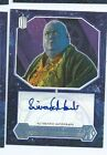 2015 Topps Doctor Who Trading Cards 11