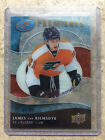2009-10 Stanley Cup Cards: Philadelphia Flyers 16