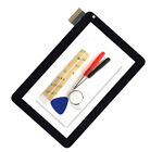 Touch Screen Digitizer Glass Lens Replacement For Acer Iconia Tab B1-720 7