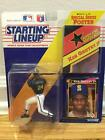 1992 STARTING LINEUP KEN GRIFFEY JR SEATTLE MARINERS MLB BASEBALL