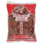 JHC Chili Powder Dried Thai Chili, Medium, 14-Ounce FREE SHIPPING