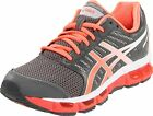 ASICS GEL CIRRUS33 WOMENS RUNNING SNEAKERS SIZE 12 BRAND NEW