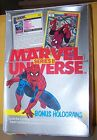 1991 Marvel Universe Series 2 Box - Factory Sealed