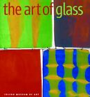 The Art of Glass Toledo Museum of Art By Page Jutta Annette
