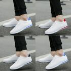 Mens Sports Shoes Breathable Sneakers Casual Cross Training Shoes Running Shoes