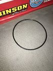 NEW ATC70 90 110 185s TRX RIM O-RING WHEEL Honda 91351-937-000 Oring ATC 70