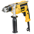 DeWALT DWD024K Variable Speed Percussion Drill in Carry Case 240v - L@@K