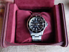 Vintage Tudor Prince Oysterdate Submariner by Rolex - US Coast Guard issue