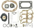 Standard Hygrade Carburetor Repair Kit  1432B Mopar 83 87 Holley 2bbl mod6520