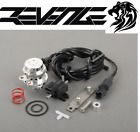 Forge Styled Blow Off Valve kit for Audi VW 1.8T 2.0T FSI TSI Engines BOV